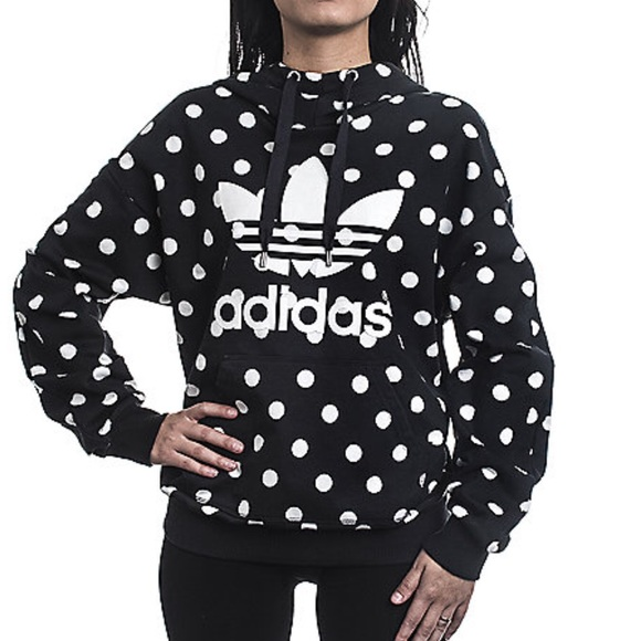 Get the sweater for $70 at Wheretoget